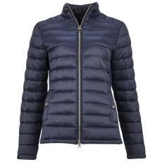 Barbour Ladies Ashridge Quilt Jacket