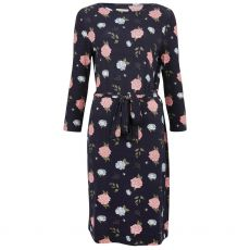 Barbour Newbury Floral Dress