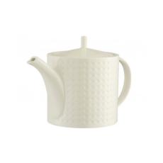 Belleek Grafton Teapot