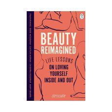 Bookspeed Beauty Reimagined