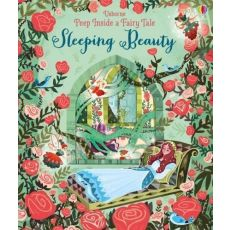 Bookspeed Sleeping Beauty