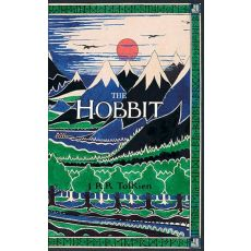 Bookspeed The Hobbit Pocket Edition 75th Anniversary