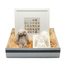 Bundle of Joy Gift Hamper