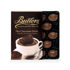 Butlers Hot Chocolate 200g