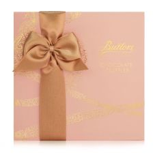 Butlers Chocolate Truffles Box