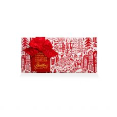 Butlers Giftwrapped Signature Assortment 130g