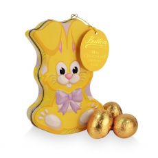 Butlers Chocolate Easter Bunny Egg Tin