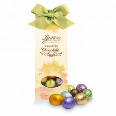 Butlers Chocolate Mini Easter Egg Box