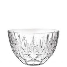 Waterford Crystal Sparkle Bowl