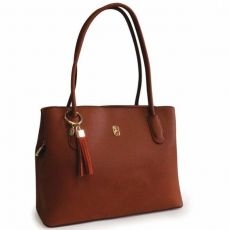 Tipperary Crystal Capri Shoulder Bag