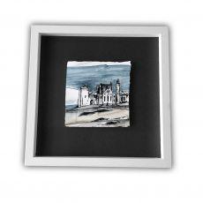 Stephen Farnan Small Frame Cashel