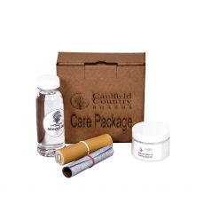 Caulfield Country Boards Care Package