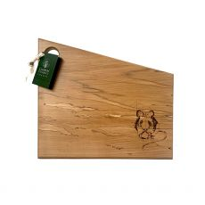 Caulfield Country Boards Mouse Beech Board