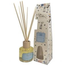 Celtic Candles Greek Waters Diffuser