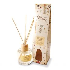 Celtic Candles Lemon & Tea Tree Diffuser