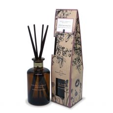 Celtic Candles Organic Range Invigorate Diffuser