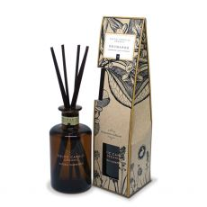Celtic Candles Organic Range Recharge Diffuser