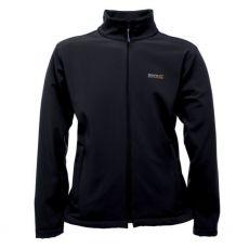 Regatta Cera III Soft Shell Gents Jacket