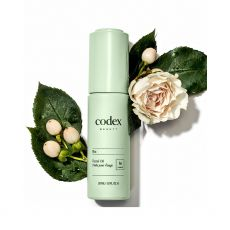 Codex Beauty Bia Facial Oil