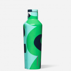 Corkcicle Twist Canteen Water Bottle