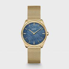 Cluse Féroce Petite Watch front image