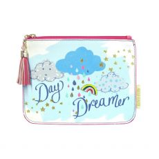Disaster Designs Keepsake Day Dreamer Pouch