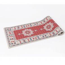 DOIY Yoga Mat Persian