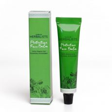 Dublin Herbalists Protective Face Balm