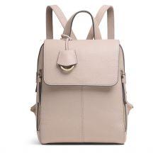 Radley Lorne Close medium flap over backpack leather