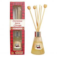 Enchante Christmas Spice Diffuser