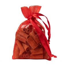 Enchante Scented Mini Cinnamon Sticks