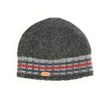 Erin Rib Pullon Men's Hat