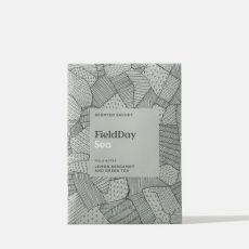 Field Day Sea Scented Sachet