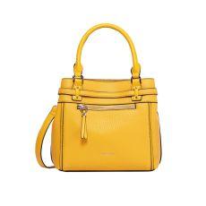 Fiorelli Freddie Grab Bag