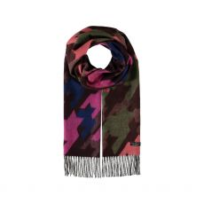 Fraas Camouflage Scarf