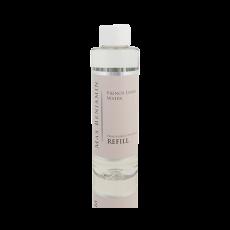 Max Benjamin French Linen Water Diffuser Refill