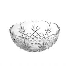Galway Crystal Renmore Bowl