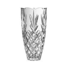 Galway Crystal Renmore Vase