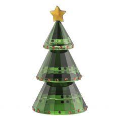 Galway Living Green Christmas Tree