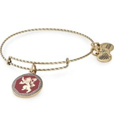 Alex and Ani Game of Thrones Hear Me Roar Bangle