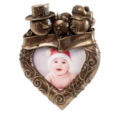 Genesis-Baby-First-Christmas-Decoration
