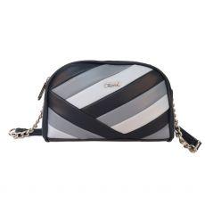 Gionni Berry Multicolour Crossbody Bag