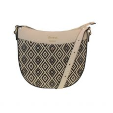 Gionni Dagari Ethnic Design Crossbody