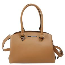 Gionni Genna Camal Shoulder Bag