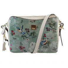 Gionni Liberty Kaylee Sage Box Bag