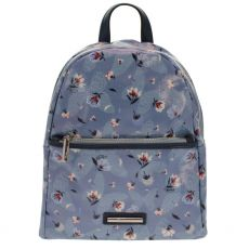 Gionni Liberty Thandi Blue Backpack