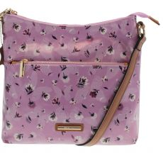 Gionni Liberty Thandi Pink Crossbody