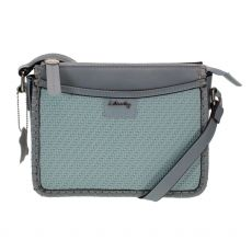 Gionni Liberty Zahra Mint Crossbody