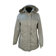 Godske Soft Touch Mid Length Jacket