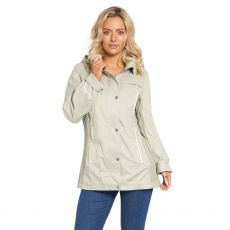 Godske Soft Touch Mid Length Jacket